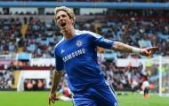 10 bản hợp đồng đắt giá nhất Chelsea thể hiện ra sao?