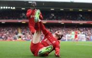 5 điểm nhấn Liverpool 1-1 Athletic Bilbao: Cú sốc chấn thương giáng vào The Kop