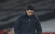 Đến Arsenal là bước thụt lùi của chân chuyền vạn người mê