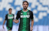 Sassuolo có động thái, Juventus dần thấy câu trả lời vụ Locatelli