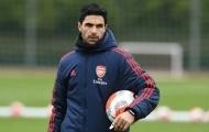 4 câu hỏi Arsenal cần tìm lời giải trước khi NHA khởi tranh