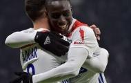 Đội hình 352 triệu euro từng khoác áo Lyon: Bom tấn sa sút, kẻ vỡ mộng Liverpool