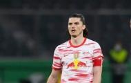 Bayern muốn đem về trò cũ của Nagelsmann