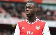 De Jong cảnh báo sao 72 triệu bảng của Arsenal trước mùa giải mới