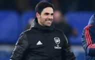 Lật mặt Mourinho, khẩu pháo chọn Arsenal là điểm đến ưa thích