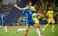 3 điều có thể bạn bỏ lỡ trong trận Chelsea thắng Villarreal