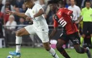 Từ Pháp - Ngôi sao 30 triệu euro có thể đến Man Utd trước ngày cuối chuyển nhượng
