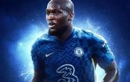 10 ngôi sao hưởng lương cao nhất Chelsea: Lukaku và phần còn lại