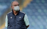 Chuyên gia dự đoán nhanh tỷ số trận Man United - Leeds United