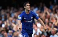 5 thương vụ thất bại khiến Chelsea tốn bộn tiền: Đối trọng của Lukaku