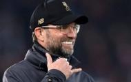 Thắng 3-0, Klopp chỉ ra 2 quái vật của Liverpool