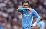 6 điểm nhấn Tottenham 1-0 Man City: Pep vỡ mộng 100 triệu bảng; Tạm biệt Harry Kane?