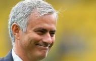 Hoàn tất vụ Abraham, Mourinho nhắm luôn sao Arsenal