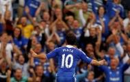 5 cầu thủ Chelsea ký hợp đồng cùng với Lukaku vào năm 2011 thể hiện ra sao?
