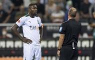 Inter nhắm tiền đạo, Mino Raiola nhanh chóng hét giá