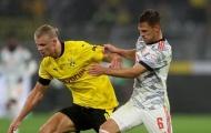10 sao Bundesliga đắt giá nhất: Nỗi tiếc nuối Arsenal; Lewandowski đồng số 7