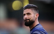 4 tân binh đáng xem nhất Serie A mùa này: Cựu sao Chelsea, Arsenal góp mặt