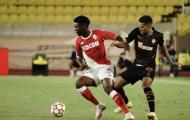 Man Utd đàm phán chiêu mộ tiền vệ Ligue 1, không phải Sarr hay Camavinga