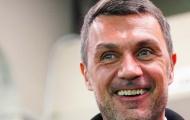 Milan đón thêm 2 bản hợp đồng, 1 sao Chelsea
