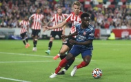 Lukaku và trọn bộ 20 phi vụ kỷ lục lịch sử 20 CLB Premier League