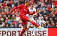 6 điểm nhấn Liverpool 2-0 Burnley: Đỉnh cao Van Dijk; Thánh kiến tạo trở lại