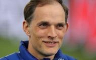 CĐV Chelsea phấn khích: 'Một quái thú khác dưới tay Tuchel'