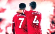 10 ngôi sao hưởng lương cao nhất Premier League: Man Utd chiếm 4 vị trí