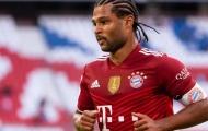 Đội hình tiêu biểu vòng 2 Bundesliga: Ấn tượng Bayern, tân binh đắt giá