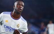Thông số vòng 2 La Liga: Kẻ làm nền cho Bale; Tân binh Barca 10 năm có 1