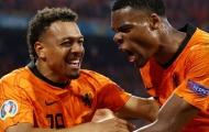 Đội hình 241 triệu euro từng khoác áo PSV: Cậu bé vàng sa sút; Lời đậm từ Arsenal