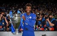 4 sao có khả năng trở lại Chelsea trong tương lai