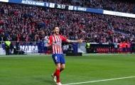 Enrique thúc giục Liverpool chiêu mộ mục tiêu của Chelsea