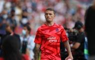 Atletico có kế hoạch thay thế, mở đường cho Trippier trở lại nước Anh?