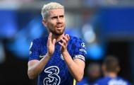 Chelsea, Barcelona thắng lớn trong lễ trao giải của UEFA