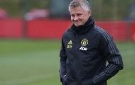 Dortmund bất ngờ xuất hiện, kế hoạch chuyển nhượng Man Utd có thể thay đổi