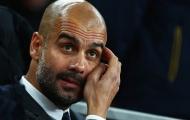 Guardiola thông báo ngày chia tay Man City, Arteta nói luôn 1 lời