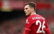 Đội hình Liverpool đấu Chelsea: Cơn lốc đường biên trở lại