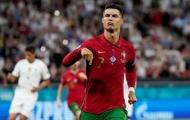 Sau Ronaldo, bom tấn thứ 4 của Man Utd lộ diện