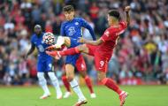 3 điều có thể bạn bỏ lỡ trận Liverpool 1-1 Chelsea: Kẻ kế vị Wijnaldum