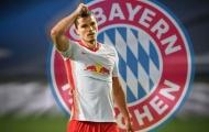 Bayern tiếp tục rút ruột Leipzig, chuẩn bị đón sao đa năng
