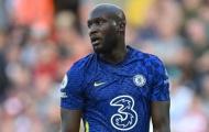 Lukaku không ghi bàn, thủ lĩnh Chelsea nói rõ 1 lời