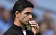Nghiền nát Arsenal 5-0, Guardiola nói lời thật lòng với Arteta