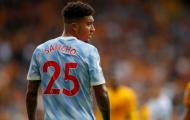 3 vấn đề của Man Utd trận thắng Wolves: Nỗi nhớ Rashford