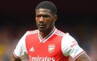 Chuyển nhượng Arsenal: Hai trò cưng Wenger đứng trước tương lai bất định