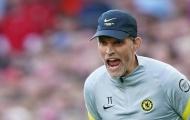 CĐV Chelsea: 'Đây là người đáng để mượn, không phải Saul Niguez'