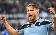 Đội hình tiêu biểu vòng 2 Serie A: Trụ cột tuyển Ý, cựu sao Chelsea
