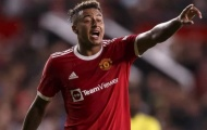 Hiến Lingard, Man Utd tổng lực chiêu mộ chữ ký thứ 5 sau Ronaldo
