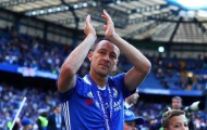 5 hậu vệ ghi nhiều bàn thắng nhất ở Premier League trong thập kỷ qua