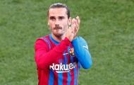 Arsenal, Barca: Hai đội có phong cách chuyển nhượng ấn tượng nhất Hè này