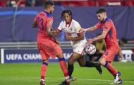 3 cầu thủ Chelsea bỏ lỡ trong kỳ chuyển nhượng mùa hè 2021